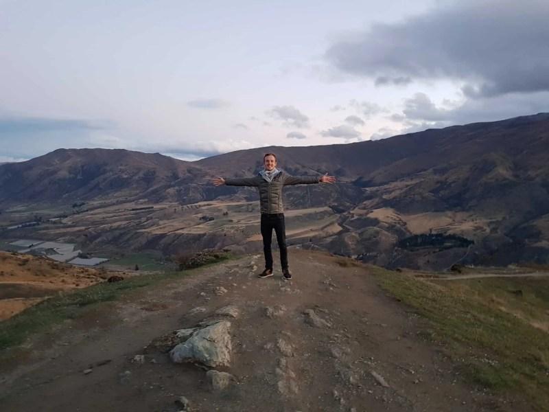 Nouvelle-Zélande, trois mois de douceur de vivre à Wanaka 🌞 26