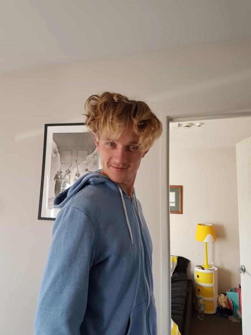 Nouvelle-Zélande, trois mois de douceur de vivre à Wanaka 🌞 30