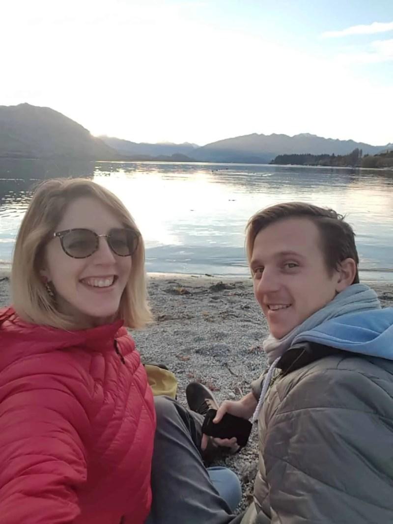 Nouvelle-Zélande, trois mois de douceur de vivre à Wanaka 🌞 11