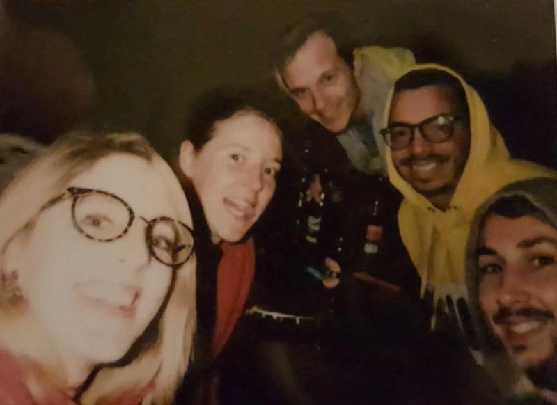 Nouvelle-Zélande, trois mois de douceur de vivre à Wanaka 🌞 34