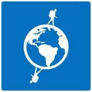 worlpackers application voyage pour échanger ses compétences contre hébergement