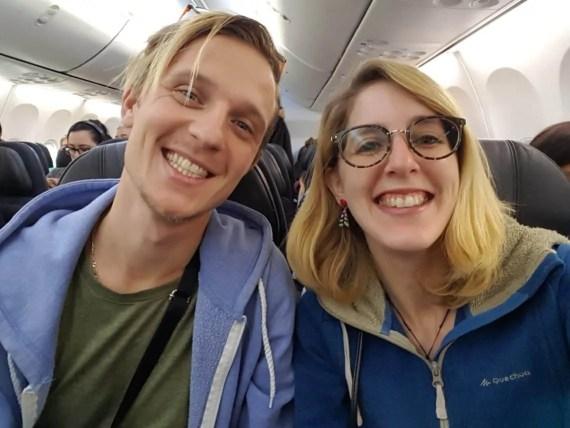 trouver les vols les moins chers quand tu voyages en couple
