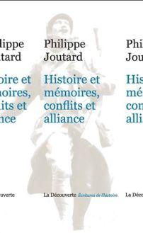 Joutard_histoire_et_memoire