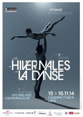 Affiche-Hivernales-v1