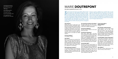 brochure-far-2015-Marie