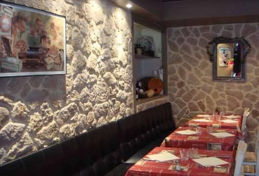 restaurant la petite idee grenoble restaurant traditionnel cuisine traditionnelle a grenoble