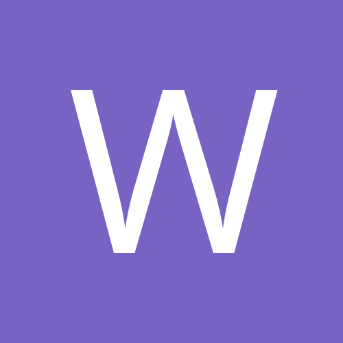 westcoast69