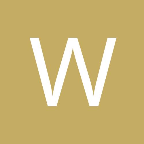 Wellane