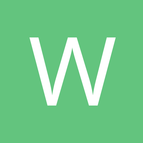 webvince