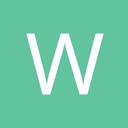 willf974