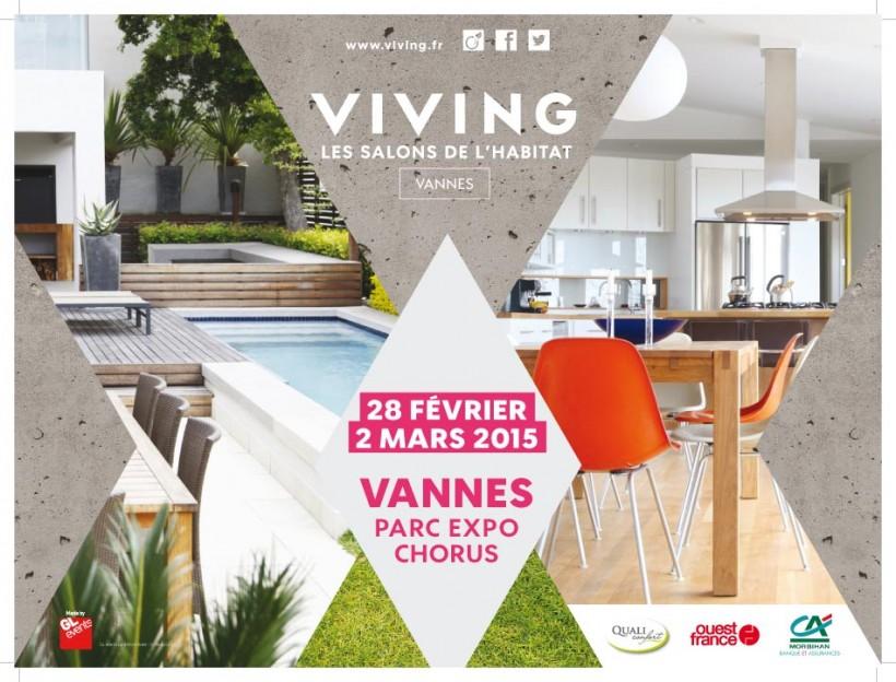 Viving2015-Vannes