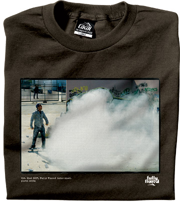 https://i2.wp.com/www.lesitedelasneaker.com/wp-content/gallery/aout/lakai-fully-flared-intro-tee-5.jpg