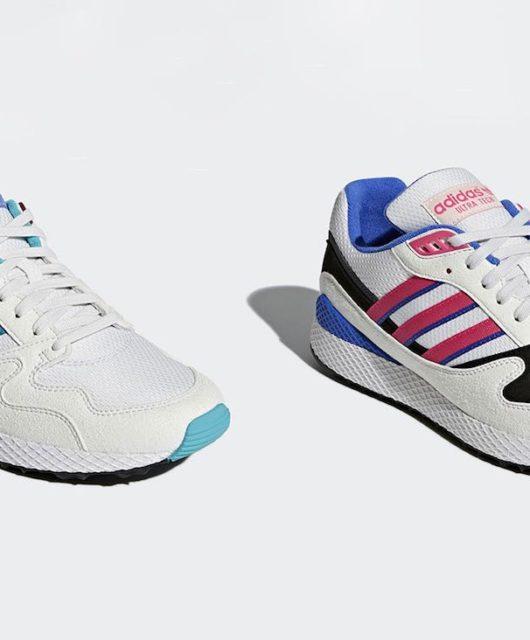 Adidas Ultra Tech Archives Le Site De La Sneaker