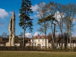 Abbaye-de-Royaumont-tour-2