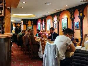 Punjab-restaurant-londres-1