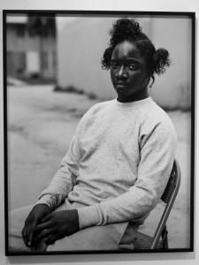 Photographers-gallery-londres-Dana-Lixenberg-1
