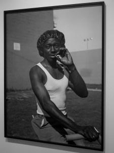Photographers-gallery-londres-Dana-Lixenberg-3