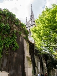 St-Dunstan-in-the-east-church-park-4
