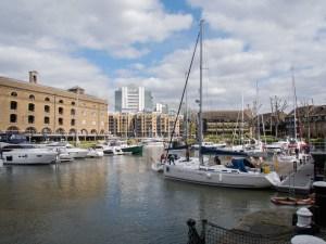 St-Katharine-Docks-1