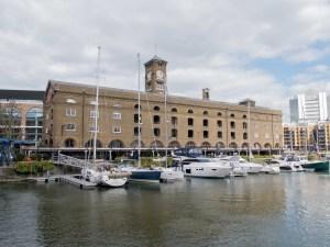 St-Katharine-Docks-2