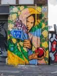 Street-art-Londres-Shoreditch-Ananda-Nahu