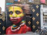 Street-art-Londres-Shoreditch-Dale-Grimshaw