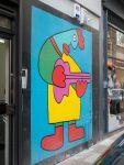 Street-art-Londres-Shoreditch-Thierry-Noir