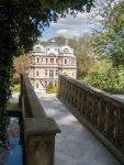 Chateau-Monte-Cristo-Maison-2