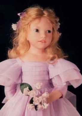 f131b99e30255 Créatrices et créateurs contemporains - J aime les poupées