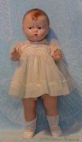 maison de poupées miniature ouverture poitrine Brown Steamer Trunk