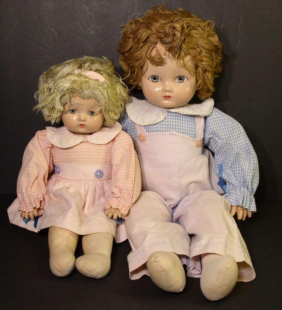 Reborn poupée KIT Dumplin x Donna Rubert offre spéciale tandis que les stocks dernière