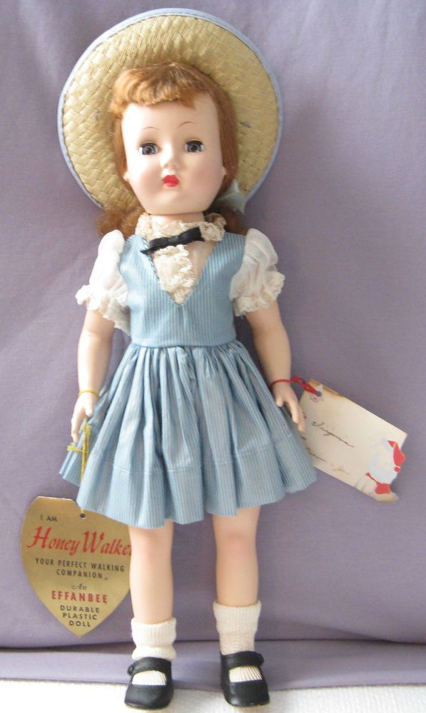 Année. Cutie Pie Baby Doll/'s Red Landau Hold poupées jusqu/'à 45 cm Poupée Non Incluse 3