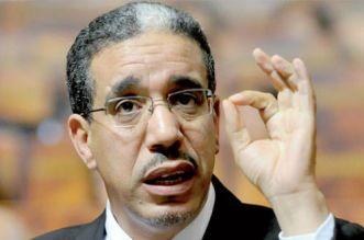 Aziz Rabbah a fait une demande aux établissements hôteliers