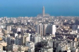 Casablanca: un SDF retrouvé mort près de l'ancienne médina