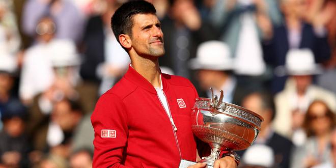 Coupe Davis : Murray de retour, Djokovic et Nadal aux aguets
