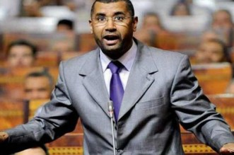 PJD: grave accusation contre le frère de Bouanou au Parlement