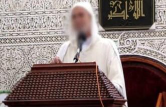 Tétouan: un avocat interpelle un imam sur son prêche du vendredi