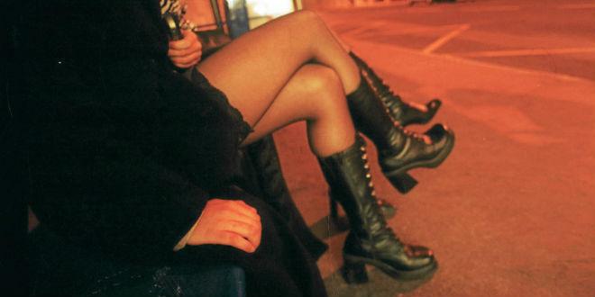 Derri re les salons de massage un r seau de prostitution des arrestations mohammedia - Salon de massage prostitution ...