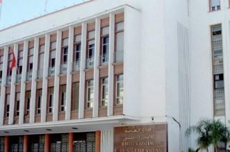 Rabat: un policier arrêté en flagrant délit