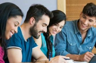 La France augmente les frais de scolarité pour les étudiants étrangers
