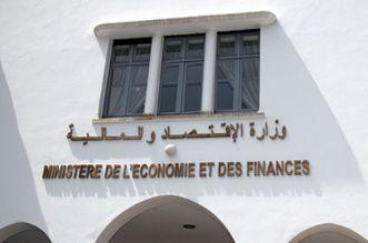Première émission de certificats de Sukuk au Maroc