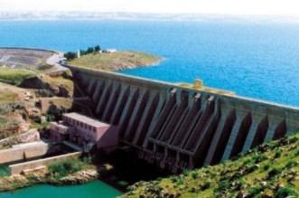 De nouveaux barrages verront le jour au Maroc