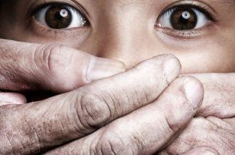 Maroc: une fillette de 7 ans violée par un quinquagénaire