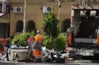 Ordures à Casablanca: le Conseil de la ville a tranché