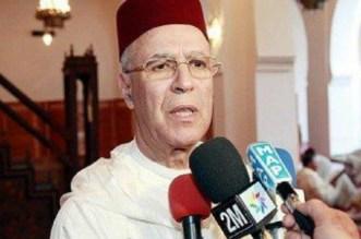 Manifestations des imams: le ministère brise le silence