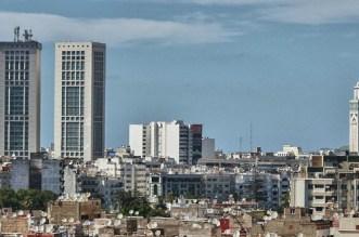 Bourse de Casablanca: le podium des valeurs les plus actives