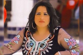 Une nouvelle émission présentée par Najat Aatabou sur MBC5
