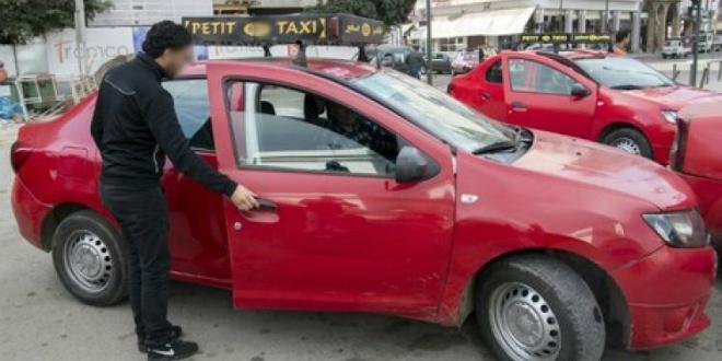 Roby: après casa et marrakech, l'appli-taxi se déploie à rabat