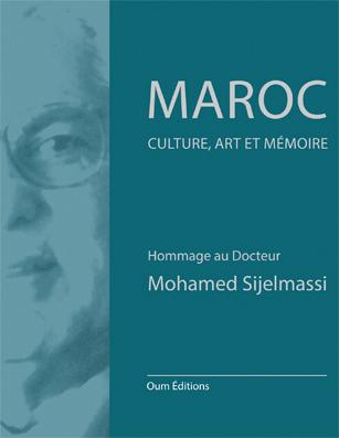 livre-mohamed-sielmassi