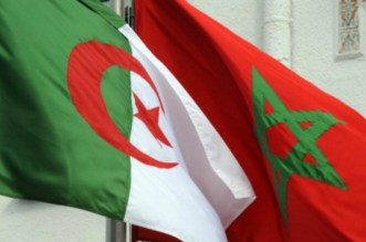 Le président algérien par intérim a reçu l'ambassadeur du Maroc